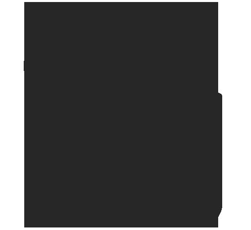 production et réalisation cinématographique