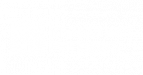 AXA-Investment-Managers