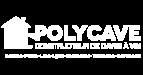 Polycave
