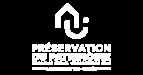 Preservation-Patrimoine-LaRocheSurYon